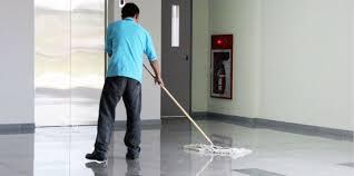Sivas Apartman Temizliği Hizmeti